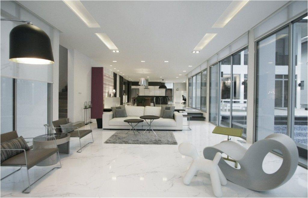 White Marble Floor Living Room 17 Decorecord In 2020 White Marble Floor Luxury Marble Flooring Modern White Living Room #white #marble #floors #living #room