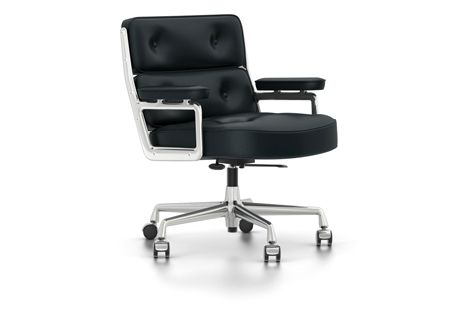 Bürostuhl designklassiker eames  Office chair LOB ES104 Lobby Chair by Charles & Ray Eames for ...