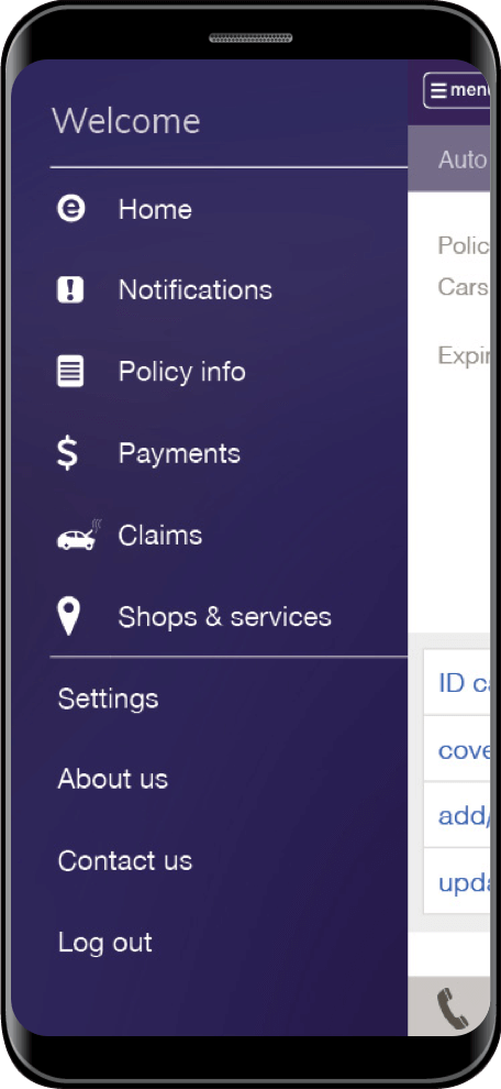 mobile phone esurance mobile Phone plans, Compare cell