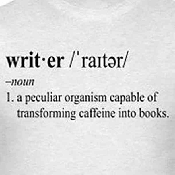 25 Best Quotes & Funny Memes About Writing To Celebrate National Author's Day