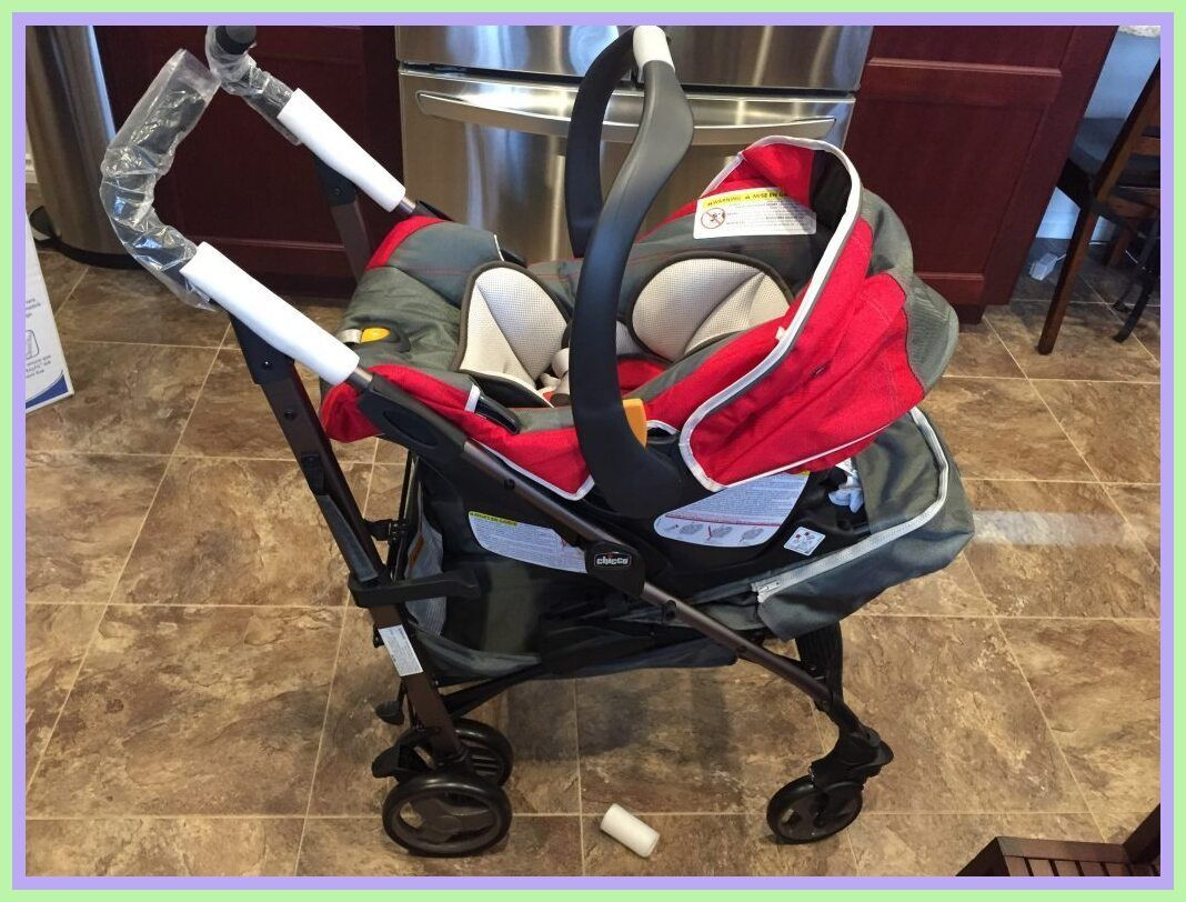 97 reference of graco stroller chicco car seat in 2020