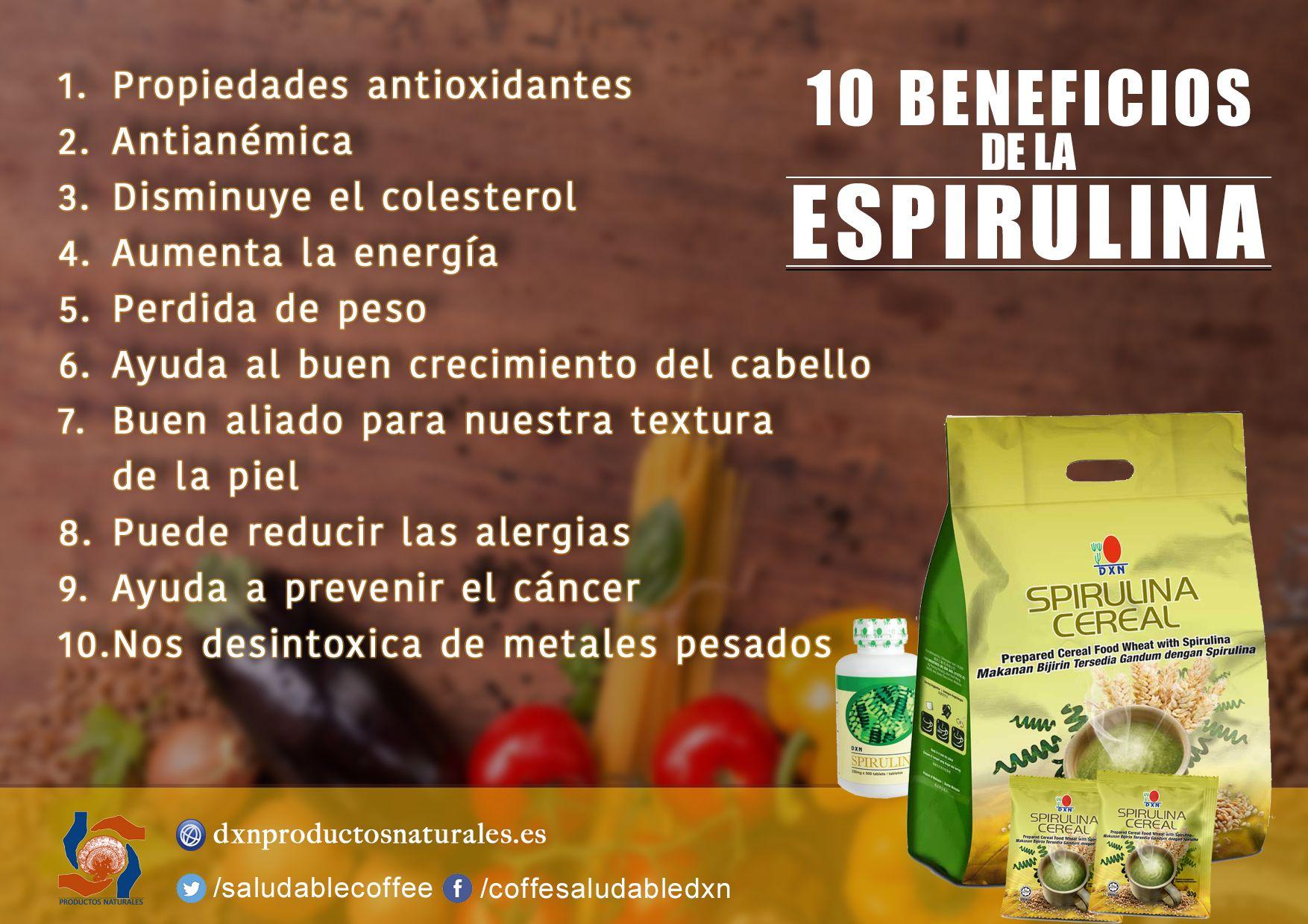 20 Ideas De Dxn Salud Y Bienestar Beneficios De Tomar Cafe Salud