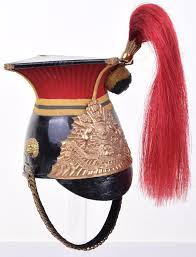 Lancers Helmet Plate Google Search Bengal Lancer Indian Army Colonial India
