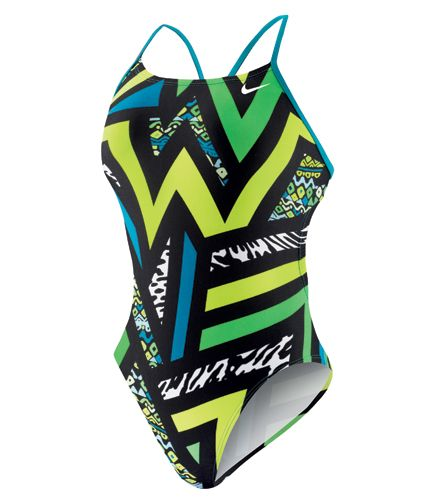 fa236f7c844 SwimOutlet.com - The Web's Most Popular Swim Shop! men's and women's  swimwear, swim gear, swim store