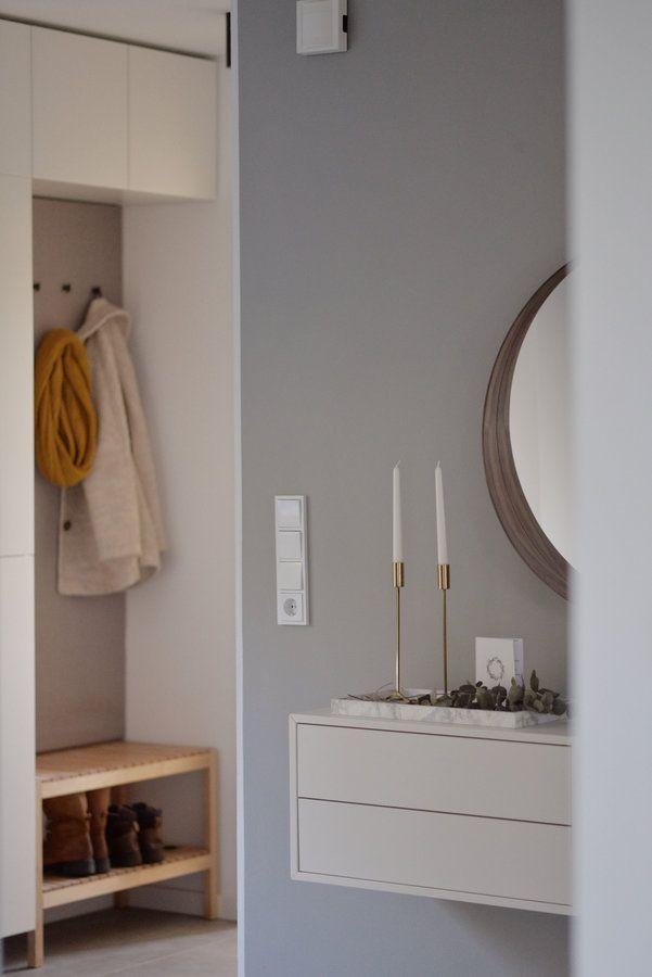 Unser Flur Einrichtungstipps, Schlafzimmer neu gestalten