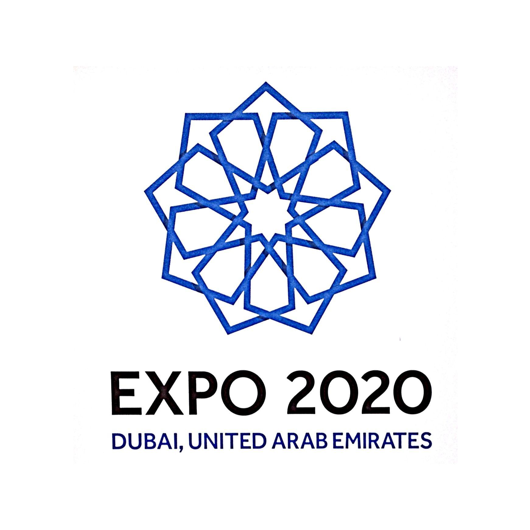 Tokyo 2020 Olympic Logo Juegos olimpicos, Juegos