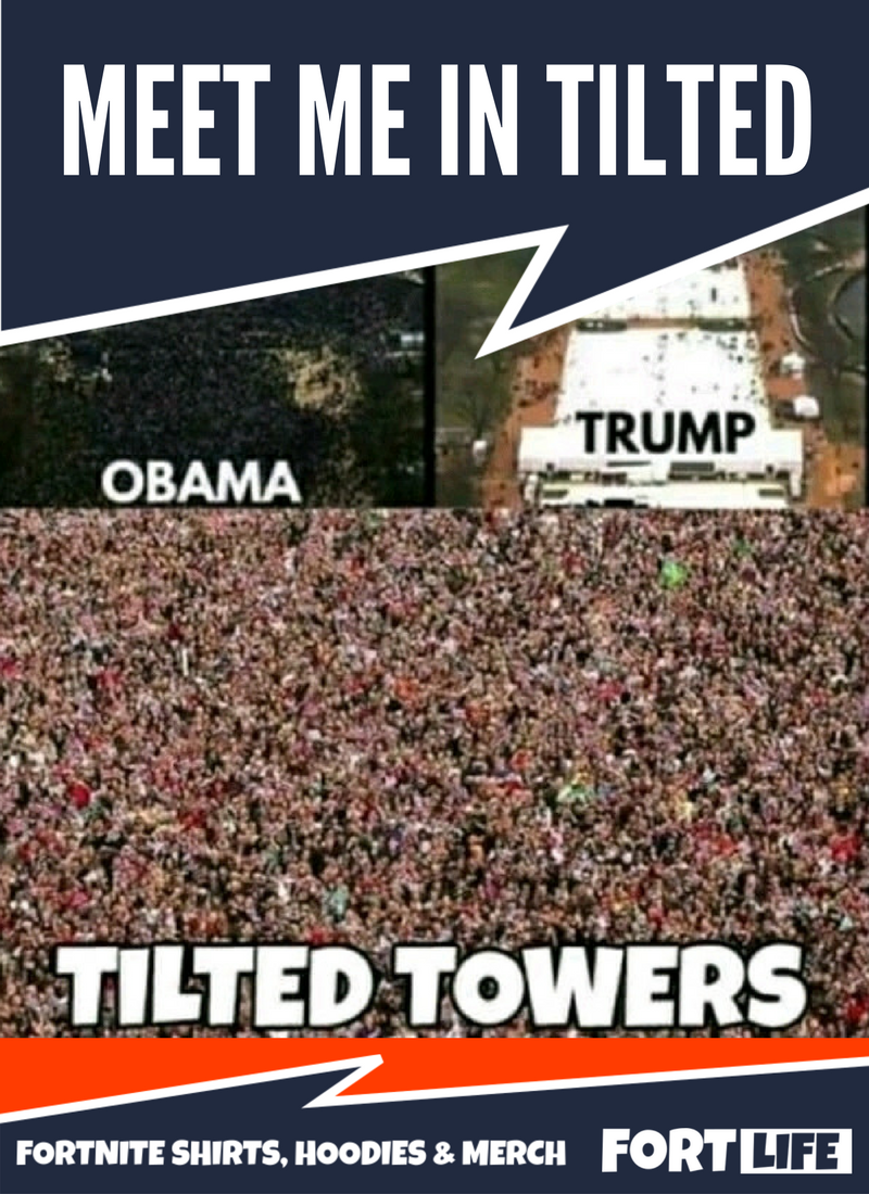 Fortnite Memes Meet Me In Tilted Games Pinterest Memes Dankest Memes And Funny Memes
