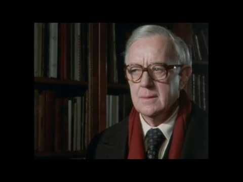 Tinker, Tailor, Soldier, Spy [1979] - YouTube in 2020