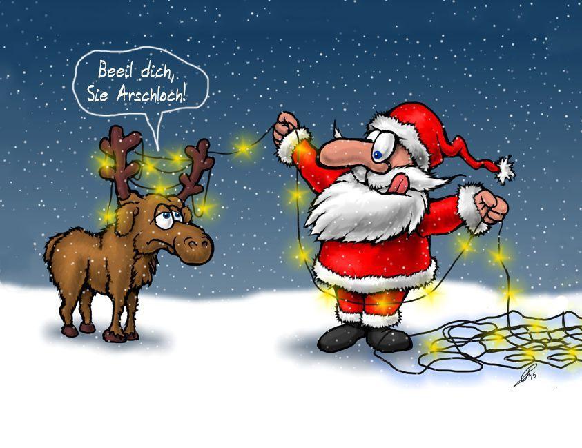 Comic Bilder Weihnachten Kostenlos.Bilder Weihnachten Comic Kostenlos