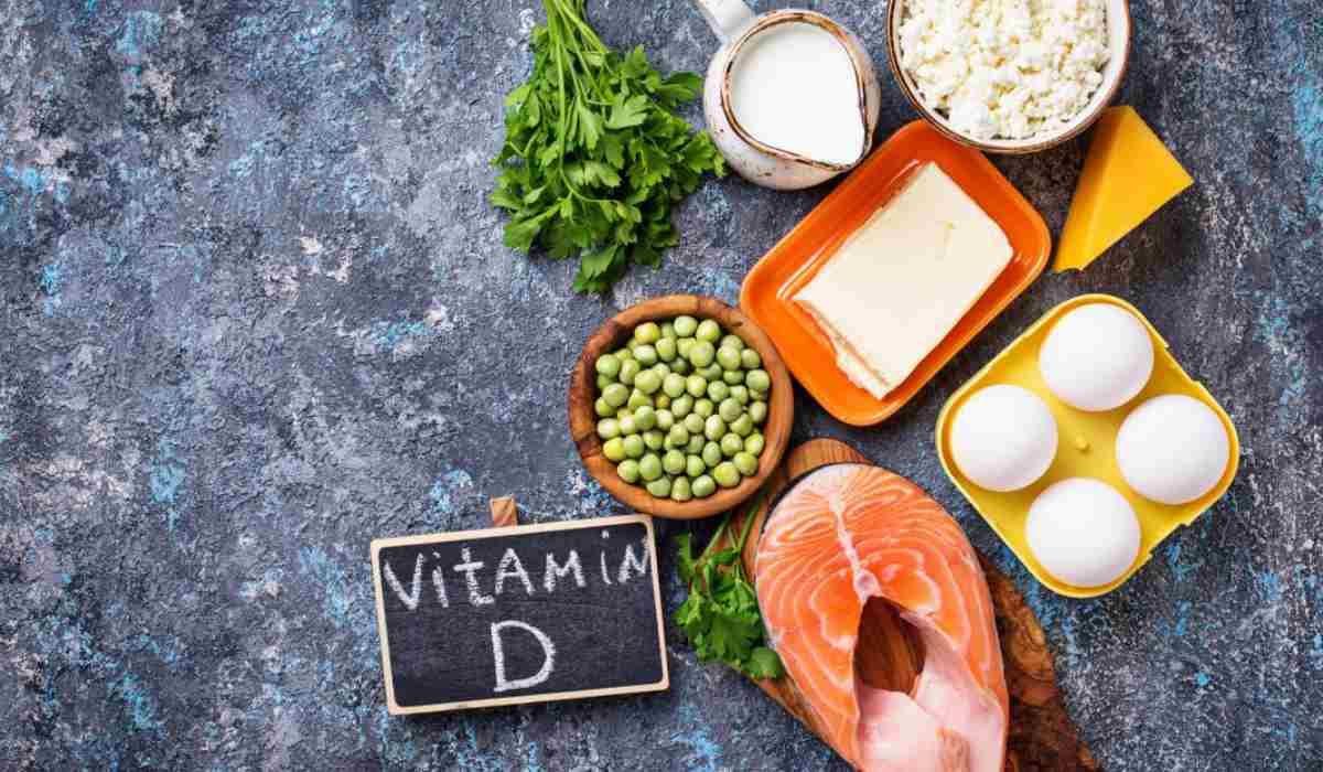 مصادر فيتامين د للحامل Vitamins For Energy Vitamins Vitamin D