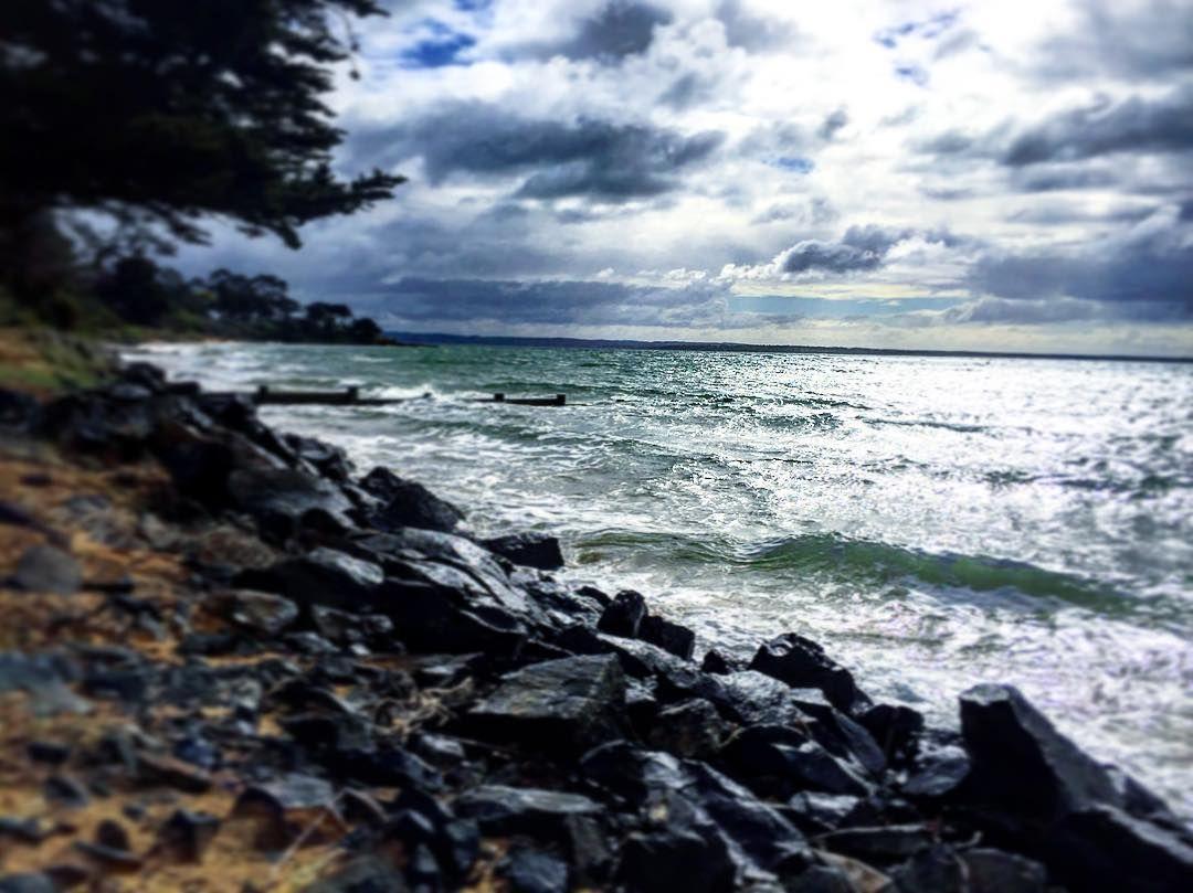 Ocean sky forex instagram