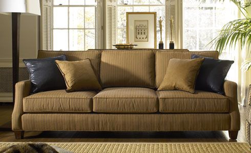 Love Seat Option Sofa Furniture Living Room Sofa