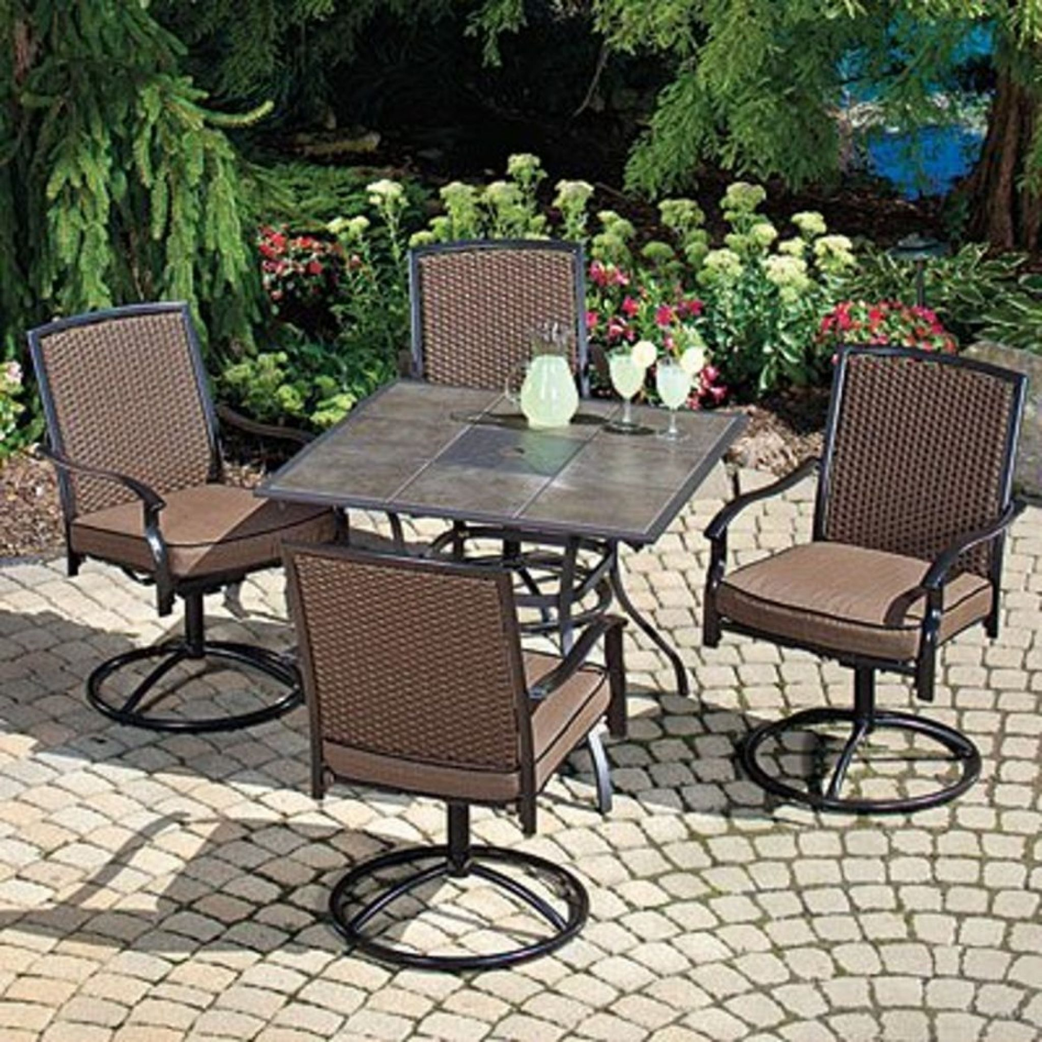 amish polywood outdoor furniture interior paint colors for 2017