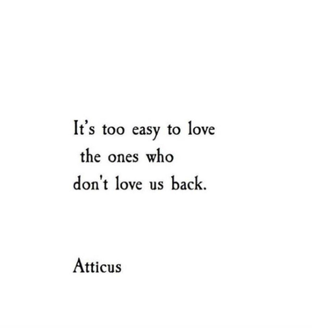 Quotes, Love Quotes