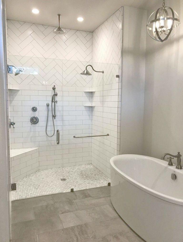 Seashell Bathroom Decor Walmart Once Bathroom Ideas Double Vanity Amid Rustic Bathroom D Modern Master Bathroom Decor Bathrooms Remodel Bathroom Remodel Master