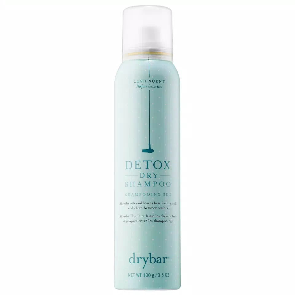 The Best Dry Shampoos Under 20 For When You Just Can T Be Bothered Dry Shampoo Good Dry Shampoo Shampoo