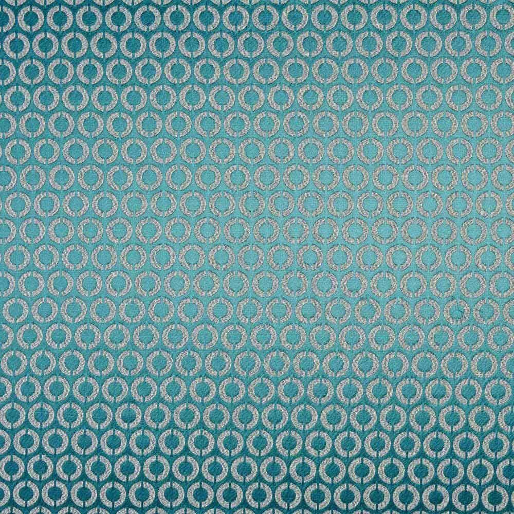 Tissu Reflex - Casamance