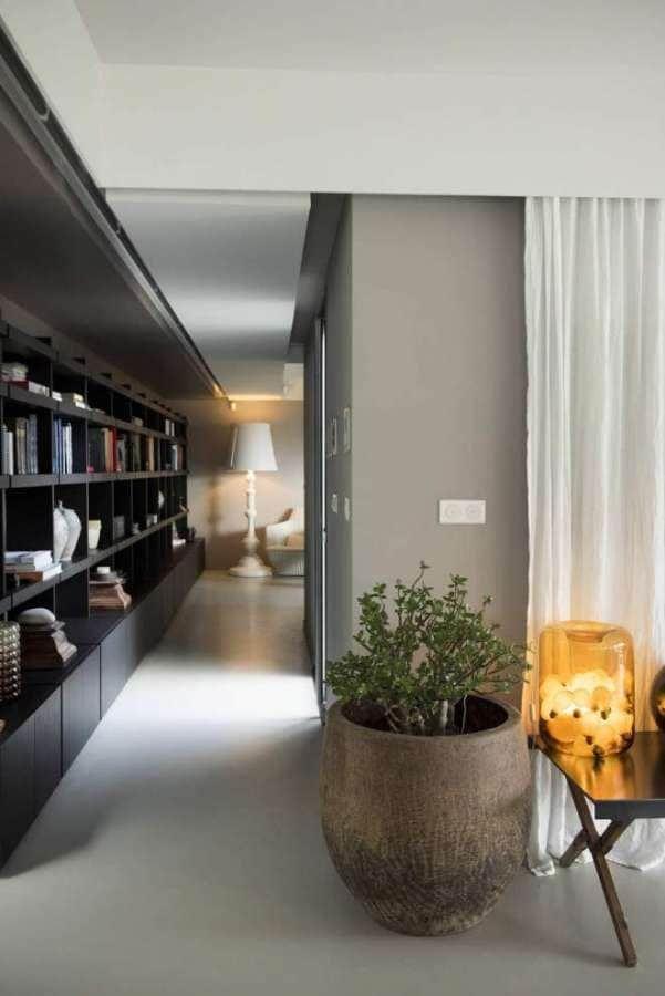 Vincent Bressy Architecte  Maison De Frdric Aguiard Et Karine