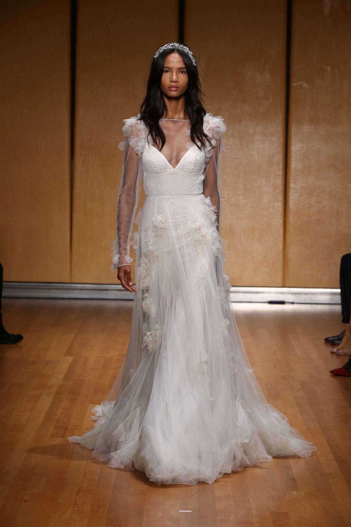 Charmant Judy Ann Santos Hochzeitskleid Galerie - Brautkleider Ideen ...