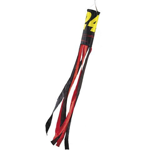 Jeff Gordon #24 NASCAR Wind Sock