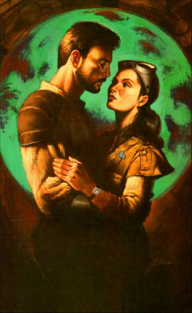 Kyle Katarn And Jan Ors Star Wars Comics Star Wars Poster Art Star Wars Legacy