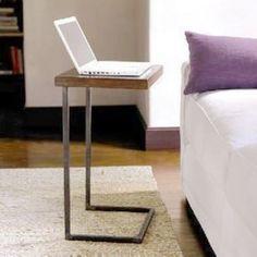 Mesa de café , de sofá , de canto, mesa portátil etc
