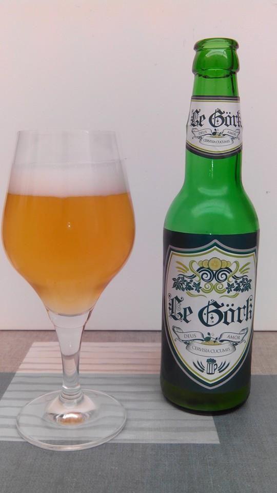 Kadée bier