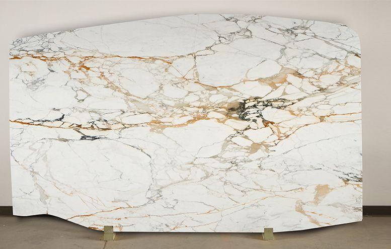 Walker Zanger Marble Countertops Countertops Kitchen Countertops