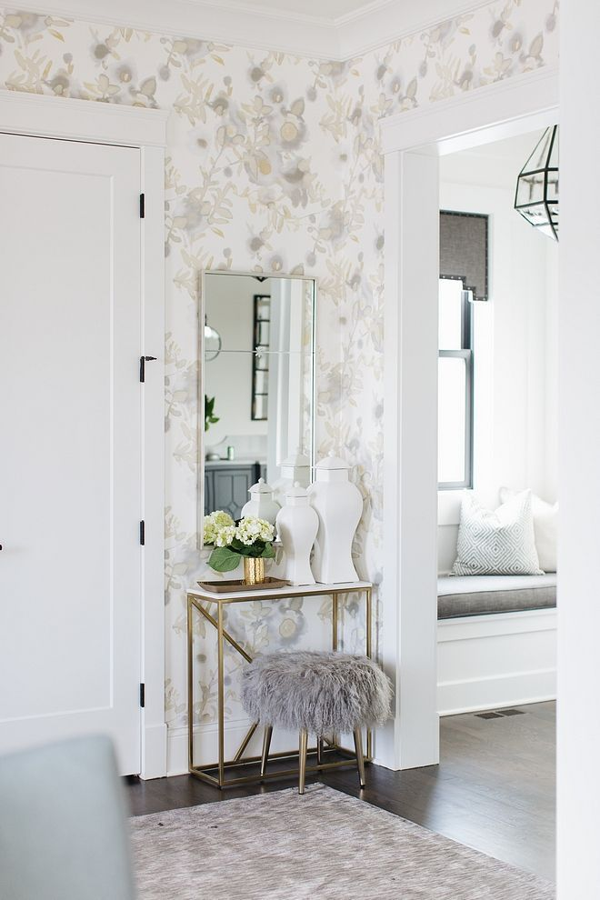 foyer mirror inspiration foyer mirror inspiration ideas on ideas for decorating entryway contemporary wall mirrors id=42009