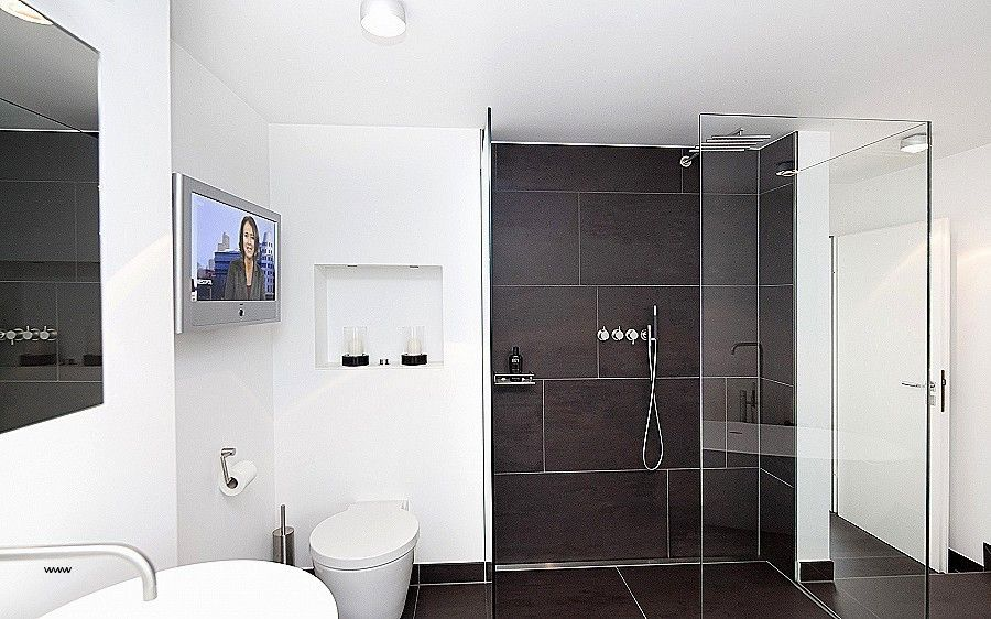 Badezimmer Fliesen Lassen Kosten Badezimmer Fliesen Preise Fliesenbilder Fliesen Bilder Neu Badez Badezimmer Fliesen Badezimmer Renovieren Badezimmer Planen
