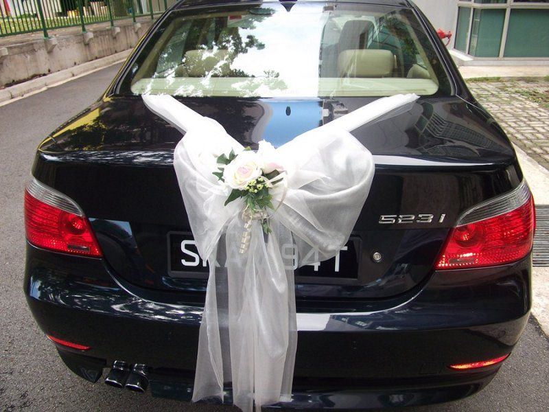 Best 25 wedding car decorations ideas on pinterest for Automotive decoration