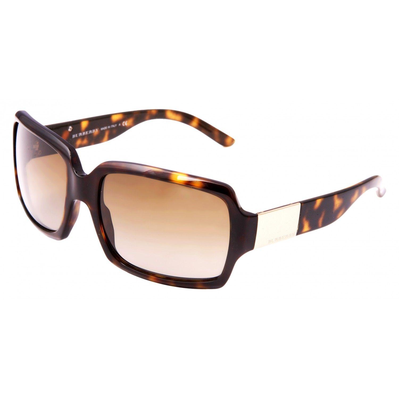 0de26a50ba1d Mindblowing Sale! Flat 25% Off on these luxury Women Sunglasses ...