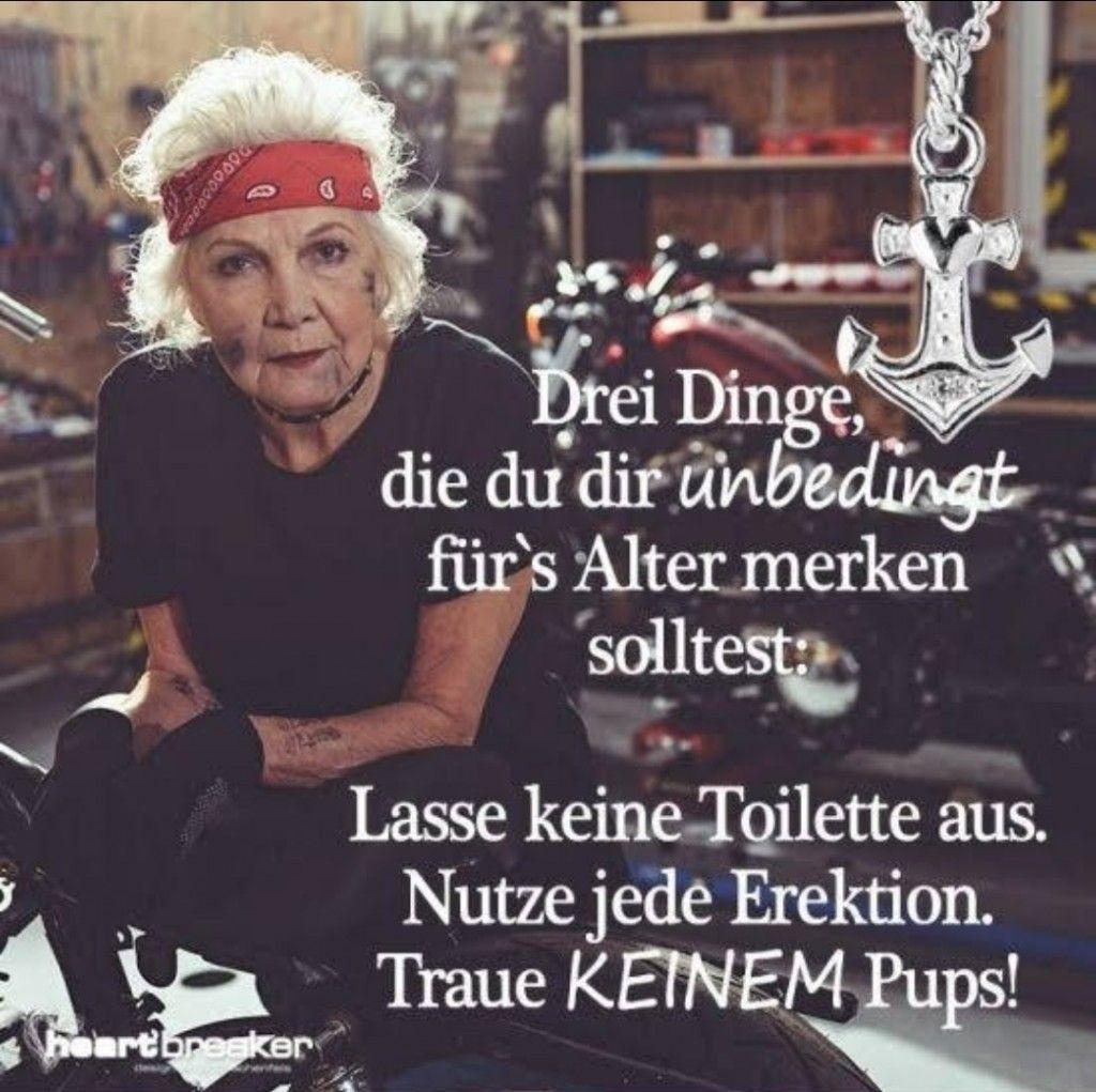Pin Von Monika Kuchem Auf Spruche Spruche Geburtstag Lustig Geburtstagswunsche Lustig Frau Geburtstag Bilder Lustig