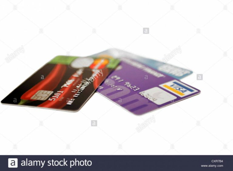 Marriage Card Simple Cards Cards Card Balance