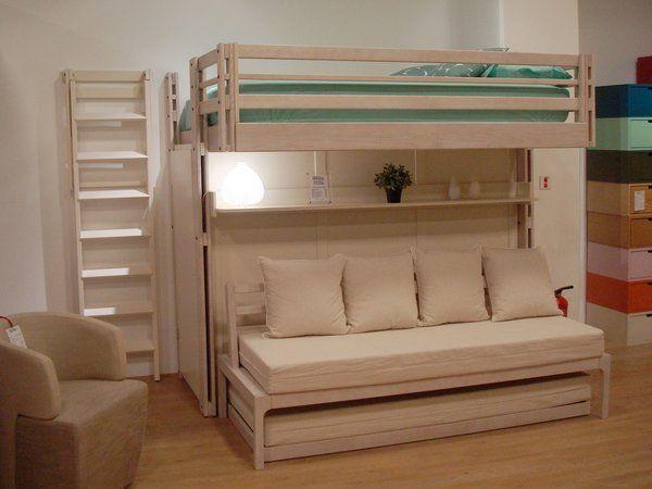 d couvrez nouveau magasin domus paris nos vendeurs vous accueillent 7j 7 10h 20h lit. Black Bedroom Furniture Sets. Home Design Ideas