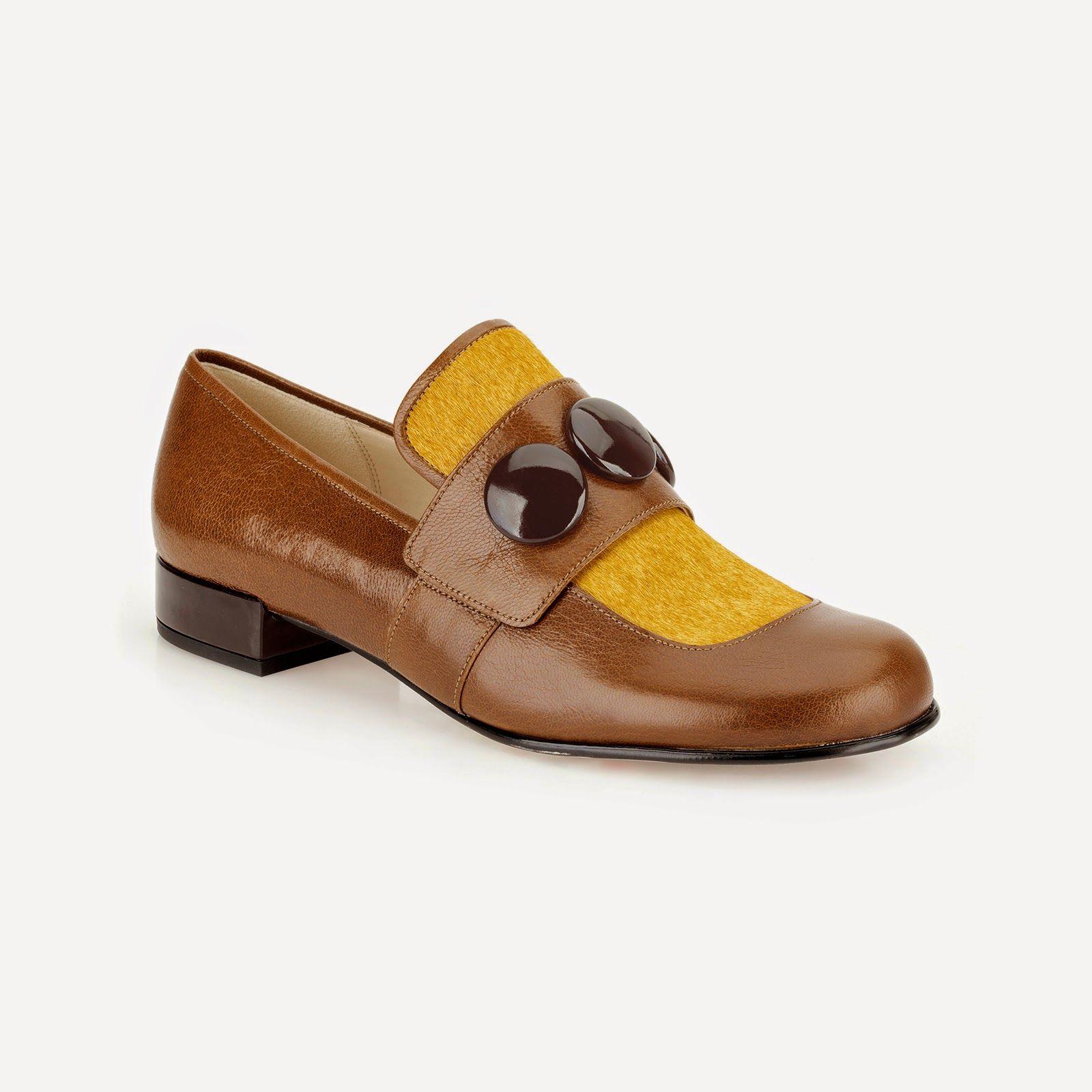 ClarksLeer For Orla ShoesIn Kiely Clarks Style rdthsCQ