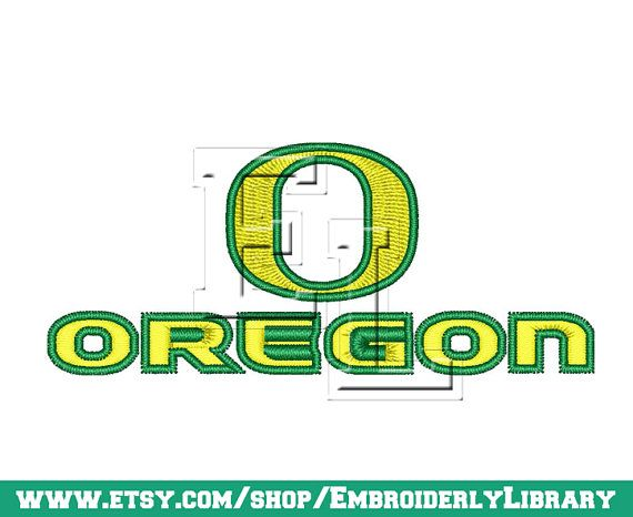 Football Embroidery Designs duckies 4x4  by EmbroiderlyLibrary