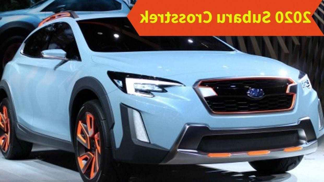 7 Reliable Sources To Learn About Subaru Crosstrek 2020 Release Date Subaru Crosstrek Signs Youre In Love Subaru