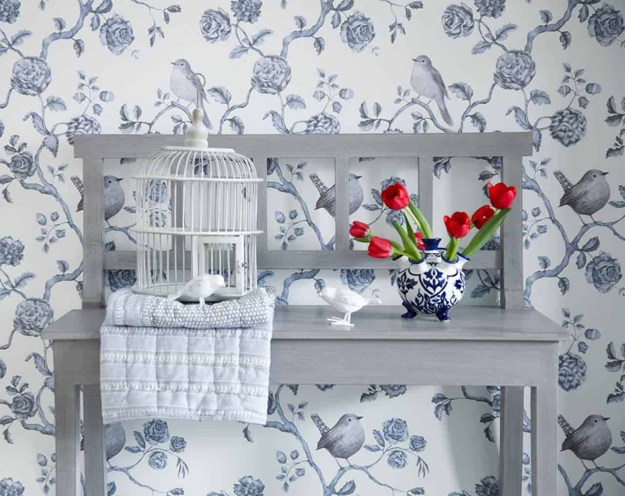 wallpaper trends 2021 top 17 trending ideas for your on best living room colors 2021 id=28008