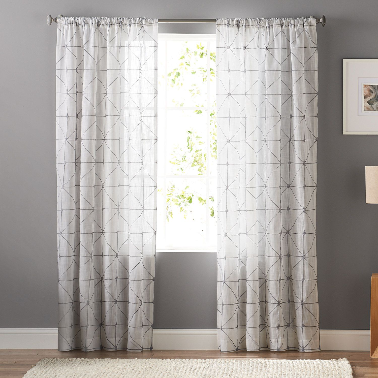 picture sheer kitchen ideas kohlssheer greybedroom valances of curtains tremendous curtain size full swagskohls and kohls