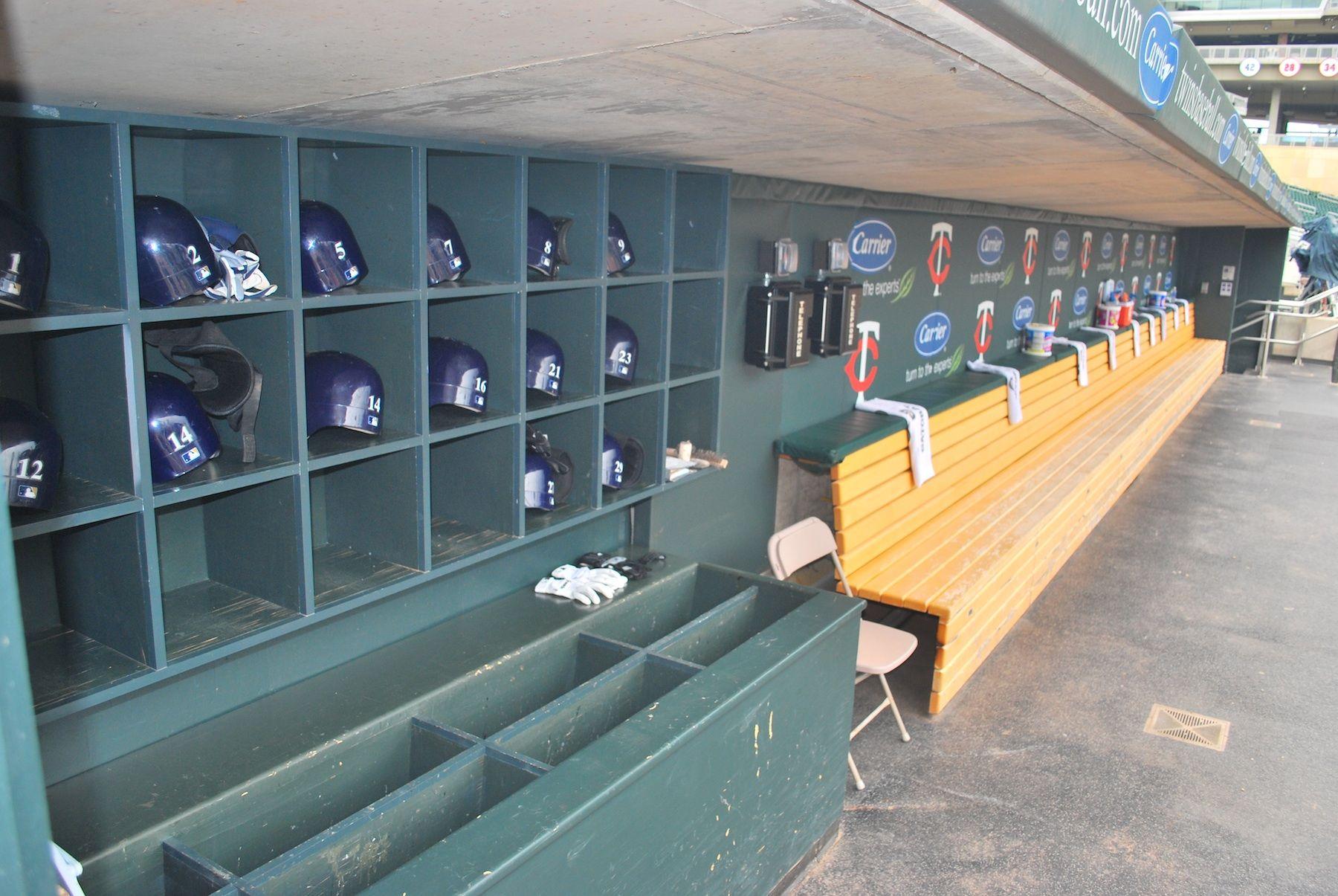 baseball bat rack blueprints - Google Search   Baseball Racks ...
