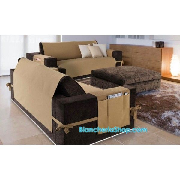 Fundas para sofas buscar con google fundas para sofa y - Fundas de sofa con lazos ...