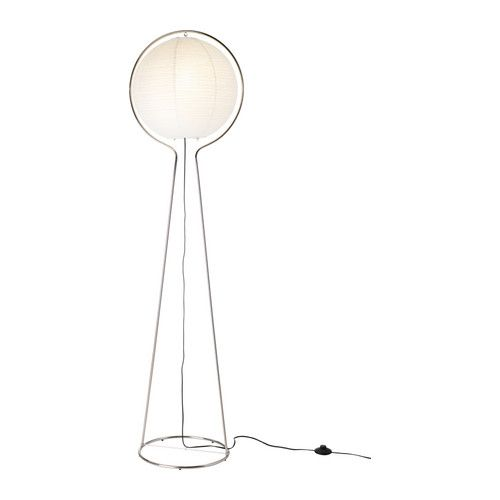 Great for butterfly project vte floor lamp ikea diffused light great for butterfly project vte floor lamp ikea diffused light provides a general light aloadofball Images