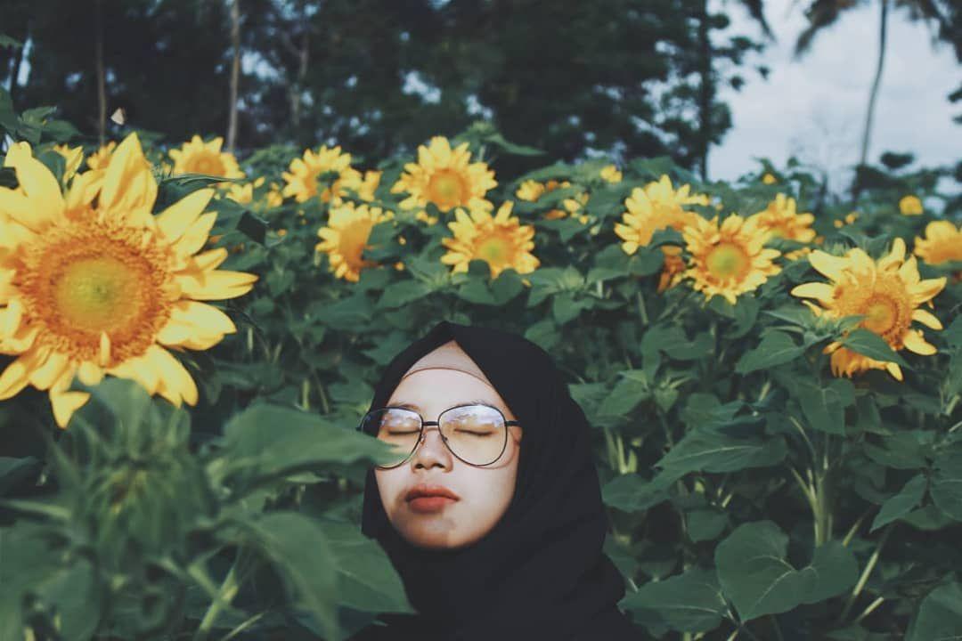 Tempat Wisata Jogja Murah Meriah Yang Gak Mengecewakan Tempat Meriah Indonesia