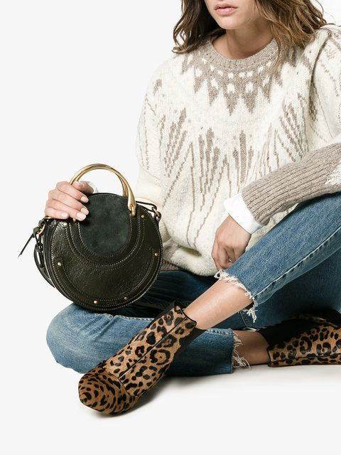 1dfbcf32 Chloé Small Pixie bag     Investment bags     Small crossbody bag ...