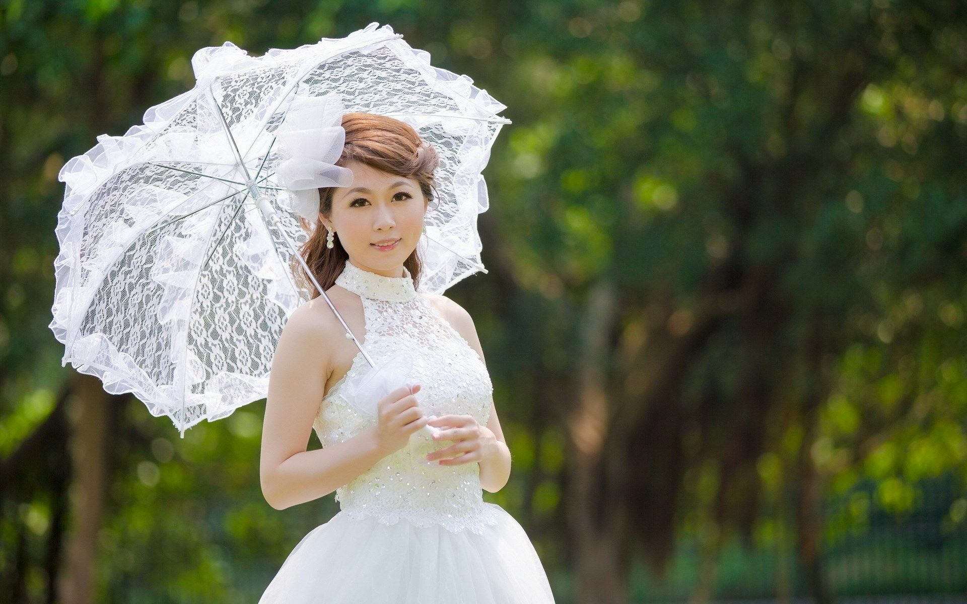 Willow Jones - Free download bride picture - 1920x1200 px