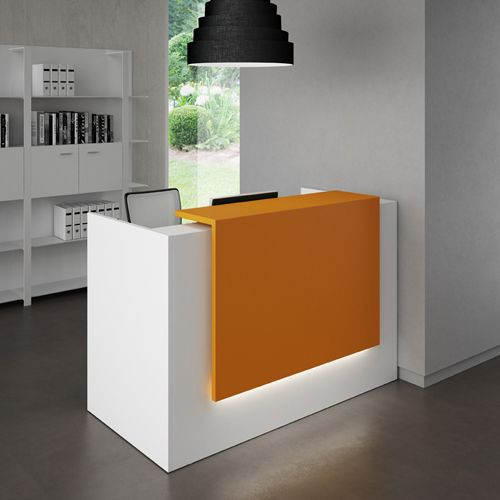 modern office reception furniture. reception desks - contemporary and modern office furniture s