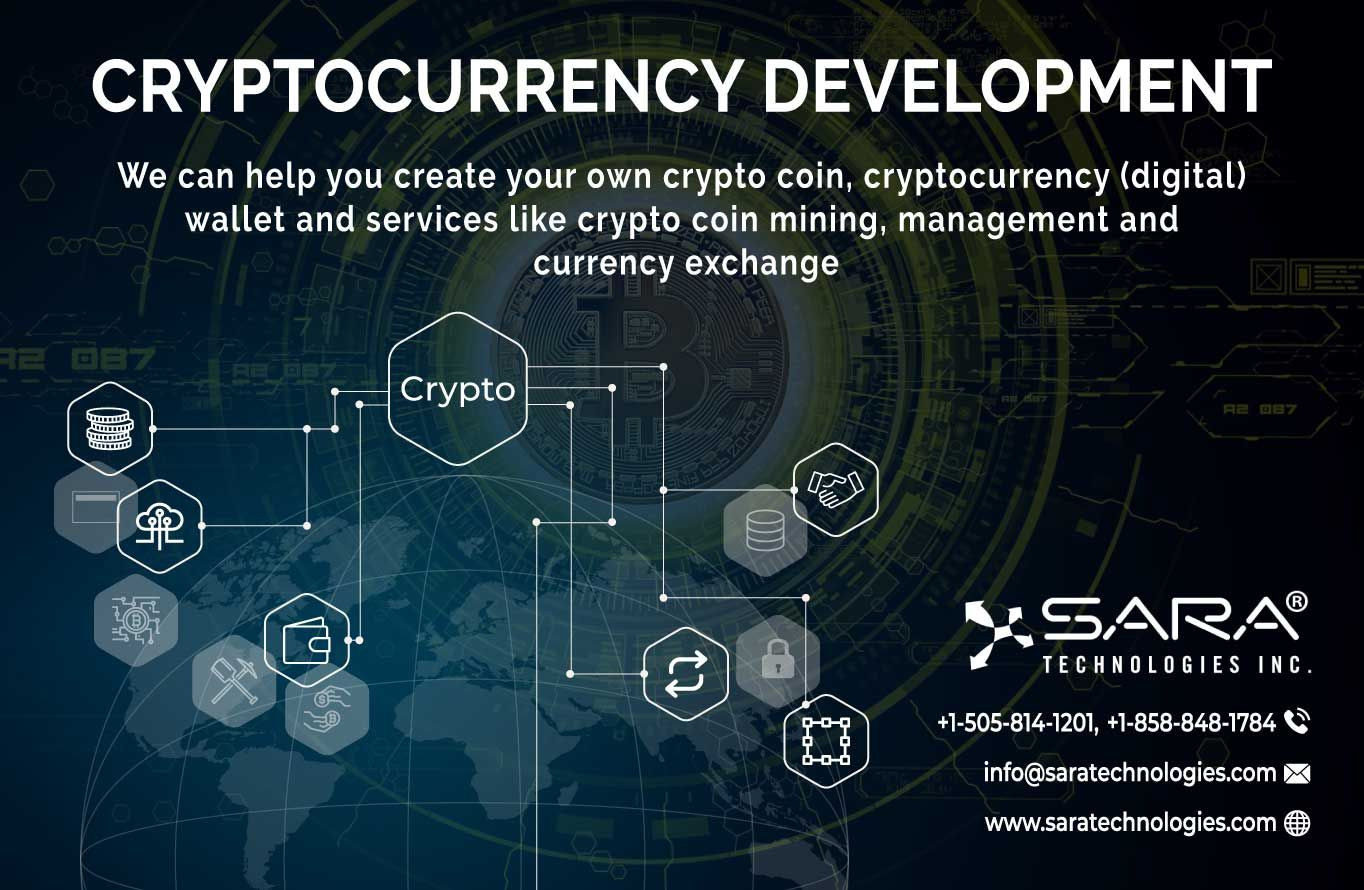 Bitcoin and cryptocurrency technologies inc world cup 2021 excel betting calculator