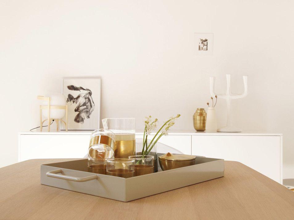 Amara home inspiration hege in france amaraliving interior interior design interior