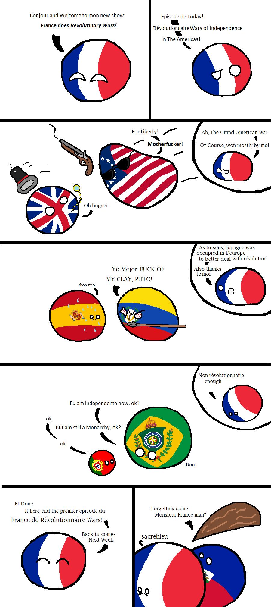 Polandball Funny cartoons, Funny mom memes, Funny jokes